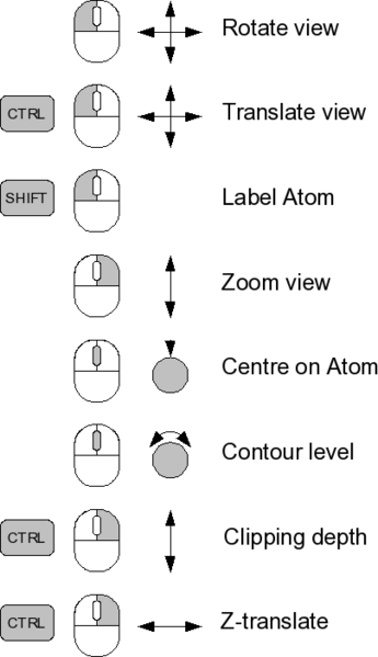 File:Coot-controls-small.png